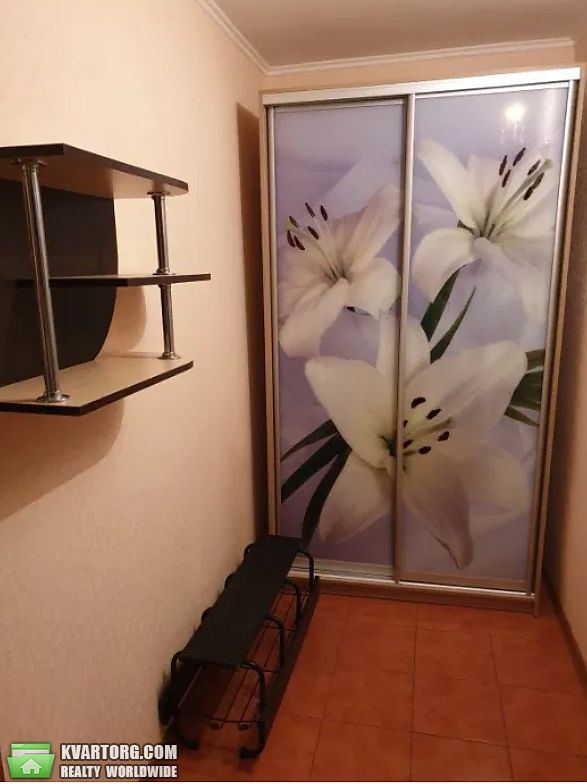 сдам 2-комнатную квартиру Киев, ул. Голосеевский пр 74а - Фото 4
