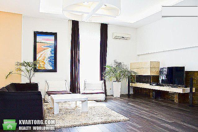 продам дом Одесса, ул.Бригадная улица - Фото 6