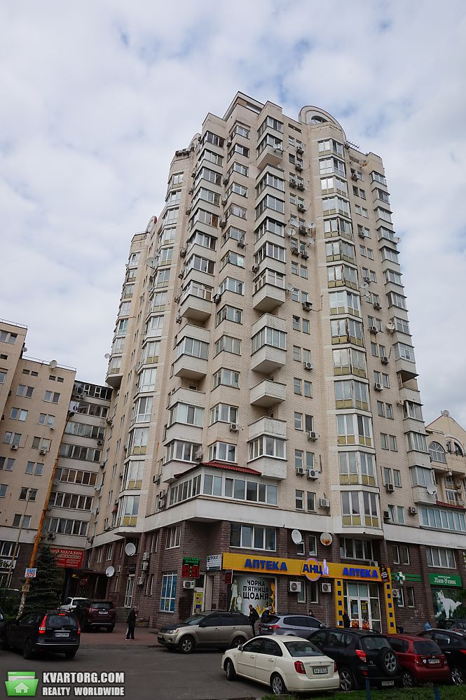 продам 3-комнатную квартиру Киев, ул. Тимошенко 29 - Фото 10