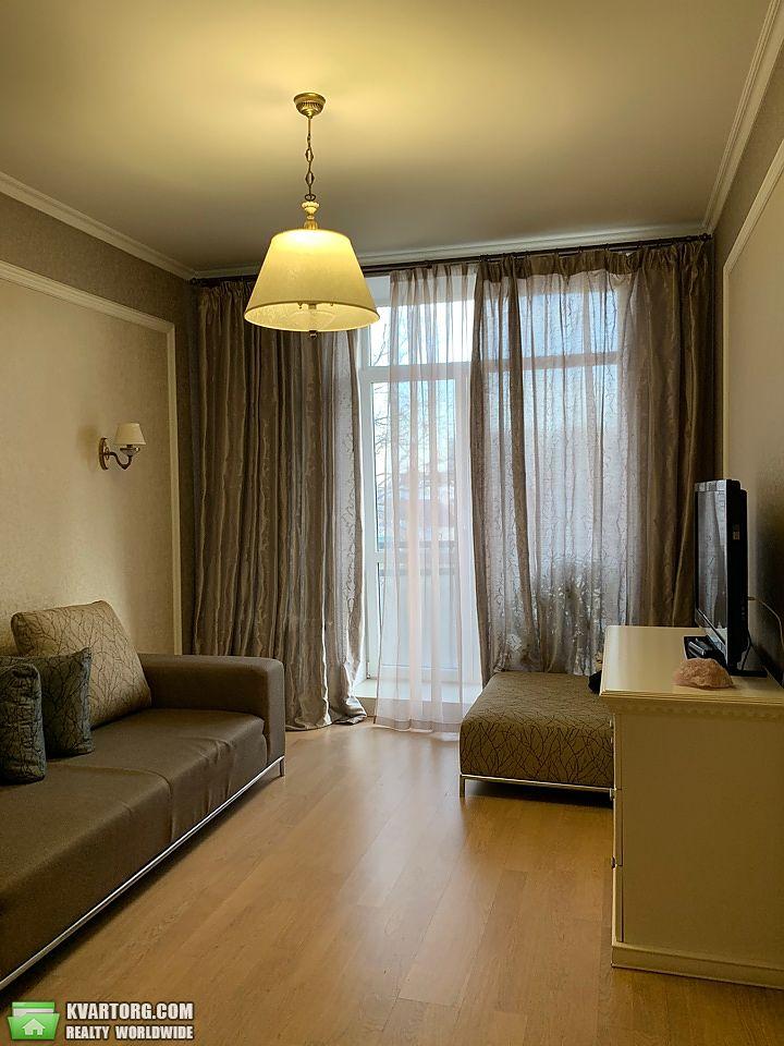 продам 2-комнатную квартиру Одесса, ул.Педагогический переулок 3/1 - Фото 7
