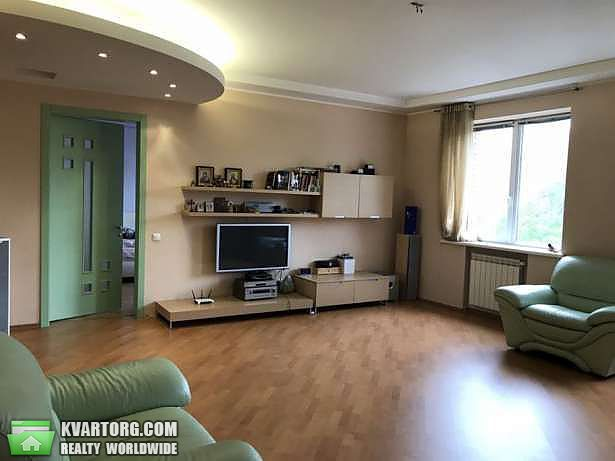 продам 3-комнатную квартиру Днепропетровск, ул.Екатериненский бульвар - Фото 5