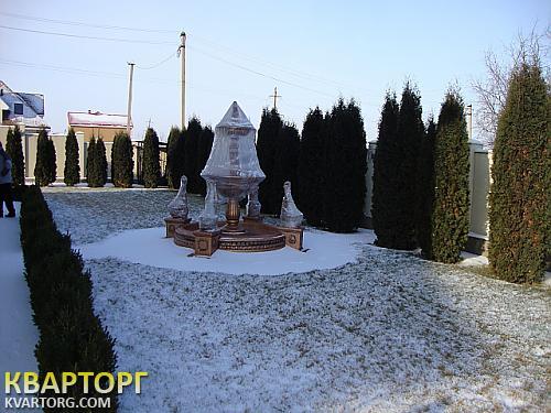 продам дом Днепропетровск, ул.бртское - Фото 5