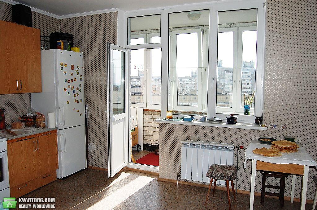 продам 3-комнатную квартиру. Киев, ул. Гмыри 4. Цена: 115000$  (ID 2174470) - Фото 6