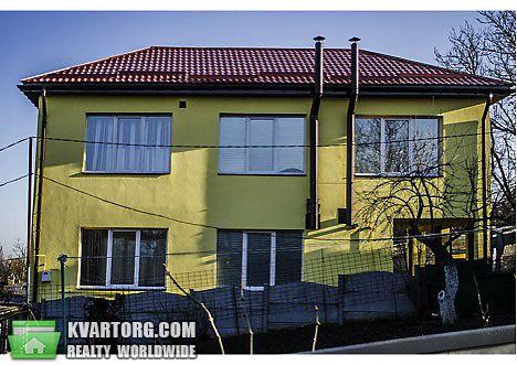 продам дом Киев, ул.Лауреатская - Фото 8