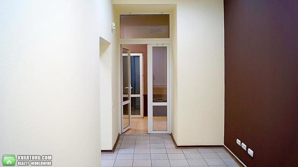 сдам 5-комнатную квартиру. Киев, ул. Богдана Хмельницкого . Цена: 1833$  (ID 2252289) - Фото 8