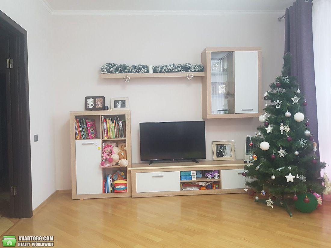 продам 2-комнатную квартиру Одесса, ул.Днепропетровская дорога - Фото 1