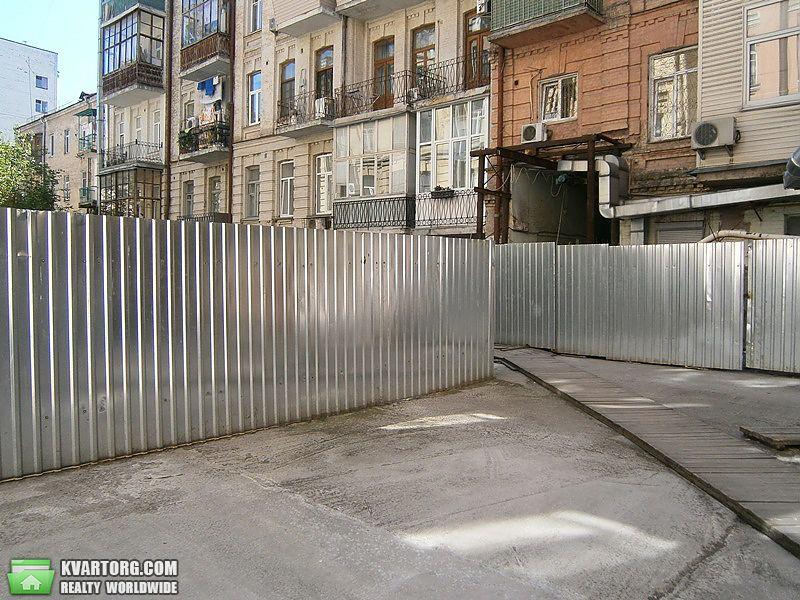 продам помещение. Киев, ул. Бассейная 5б. Цена: 770000$  (ID 2123761) - Фото 10