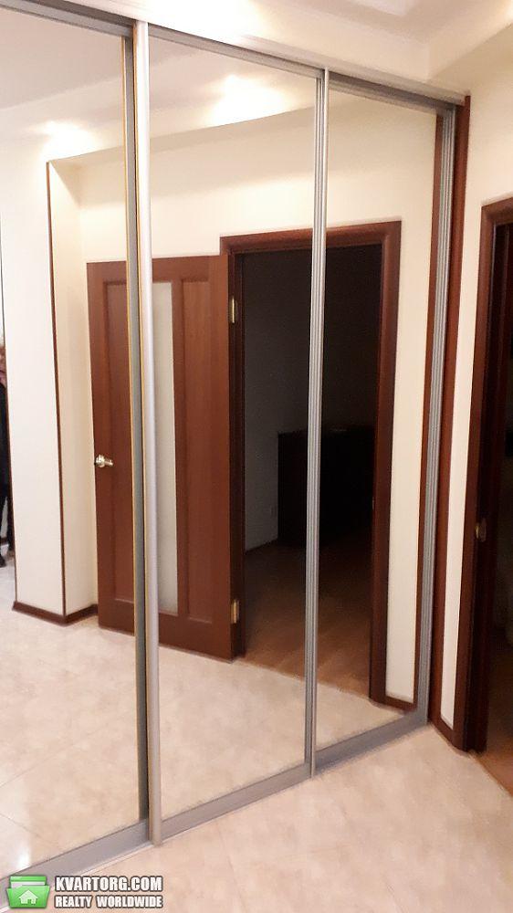 сдам 1-комнатную квартиру. Киев, ул. Мишуги 8. Цена: 420$  (ID 1938501) - Фото 6