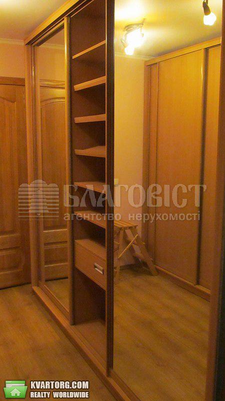 сдам 5-комнатную квартиру. Киев, ул. Тополевая 4. Цена: 800$  (ID 2112109) - Фото 2