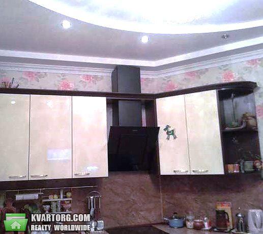 продам 3-комнатную квартиру. Киев, ул. Руданского 3а. Цена: 116800$  (ID 2058290) - Фото 4