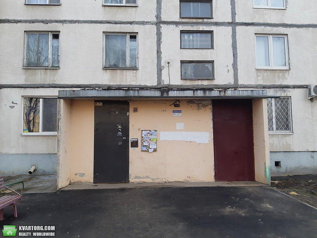 продам 2-комнатную квартиру Харьков, ул.Руслана Плоходька 15 - Фото 7
