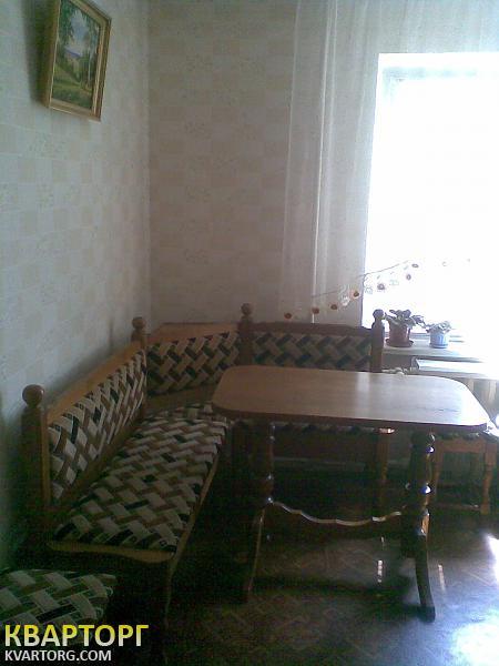 сдам 2-комнатную квартиру Киев, ул. Северная 2/58 - Фото 2