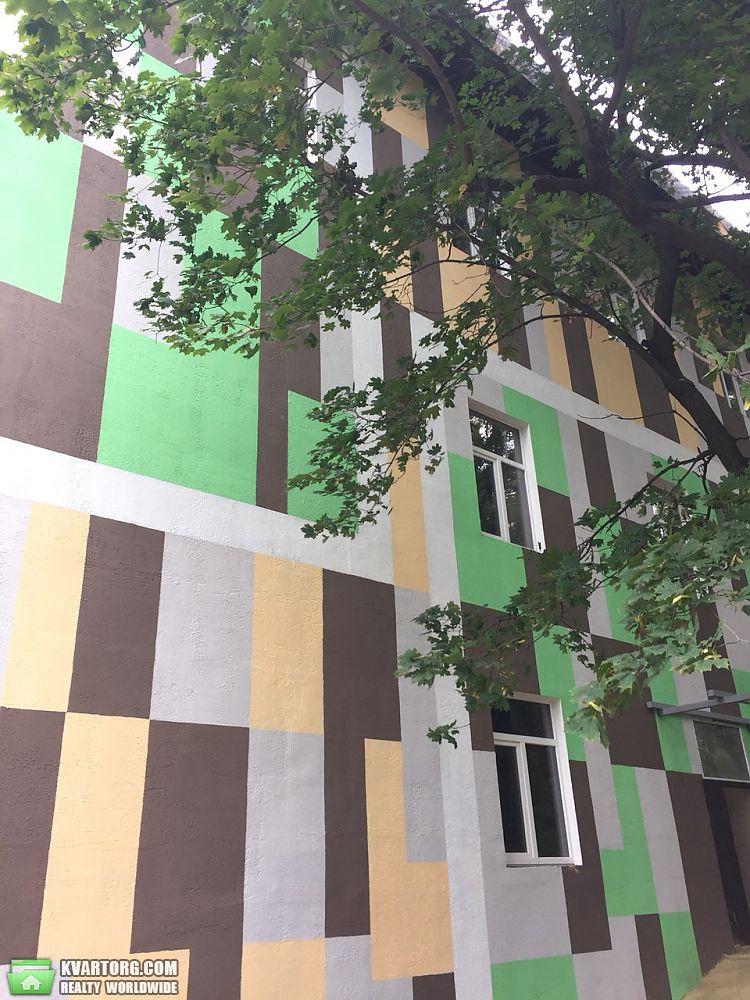 продам 1-комнатную квартиру Харьков, ул.Нетеченская набережная - Фото 5