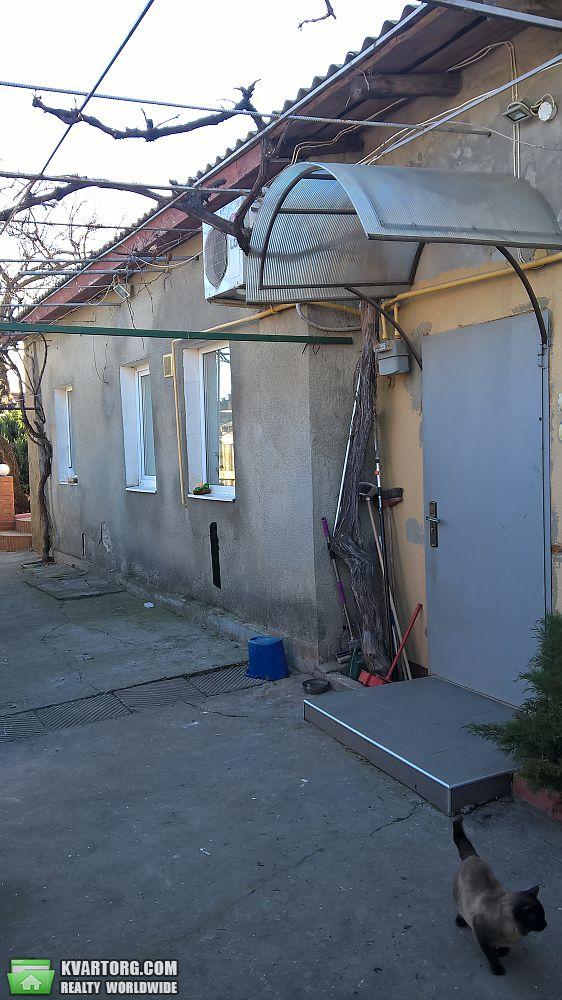 продам дом Одесса, ул.2 Пересыпь 2 - Фото 9