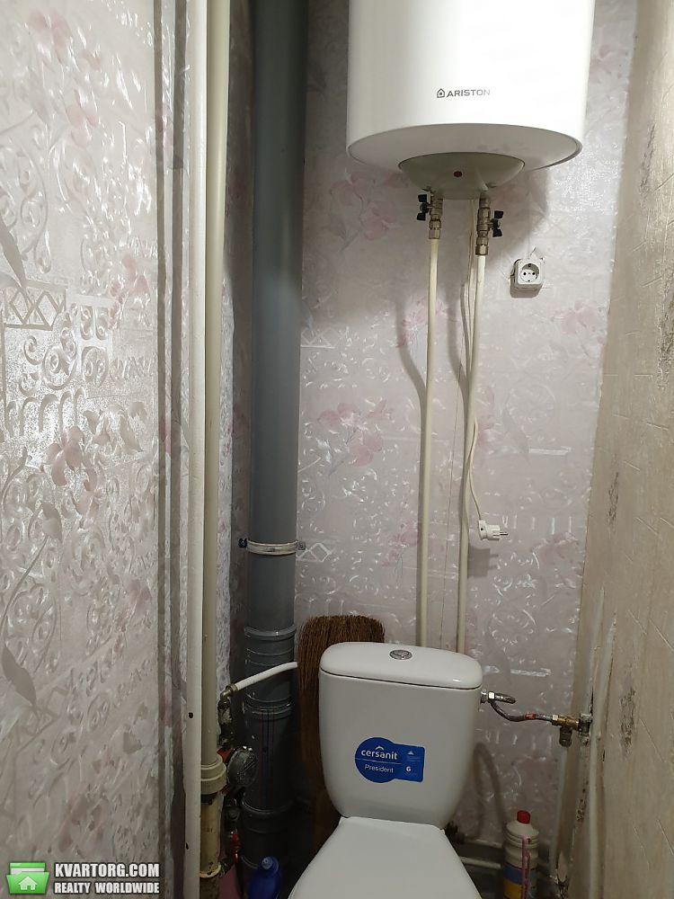 продам 3-комнатную квартиру Одесса, ул. Заболотного 35 - Фото 3