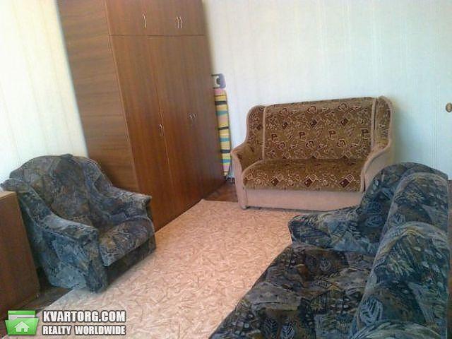 продам 2-комнатную квартиру. Киев, ул. Стальского 5. Цена: 35900$  (ID 2085517) - Фото 6
