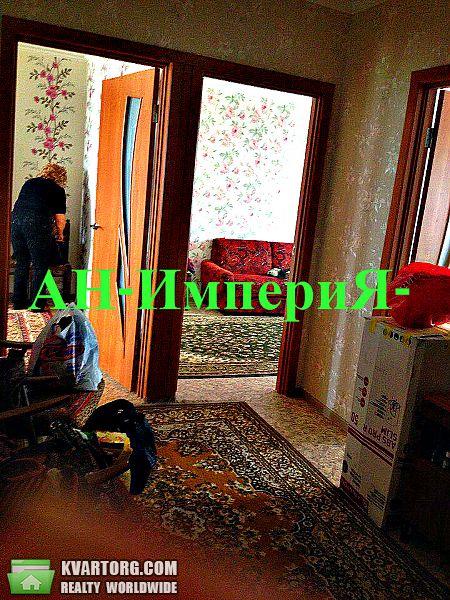 продам 3-комнатную квартиру Киевская обл., ул.Пушкинская 50 - Фото 7