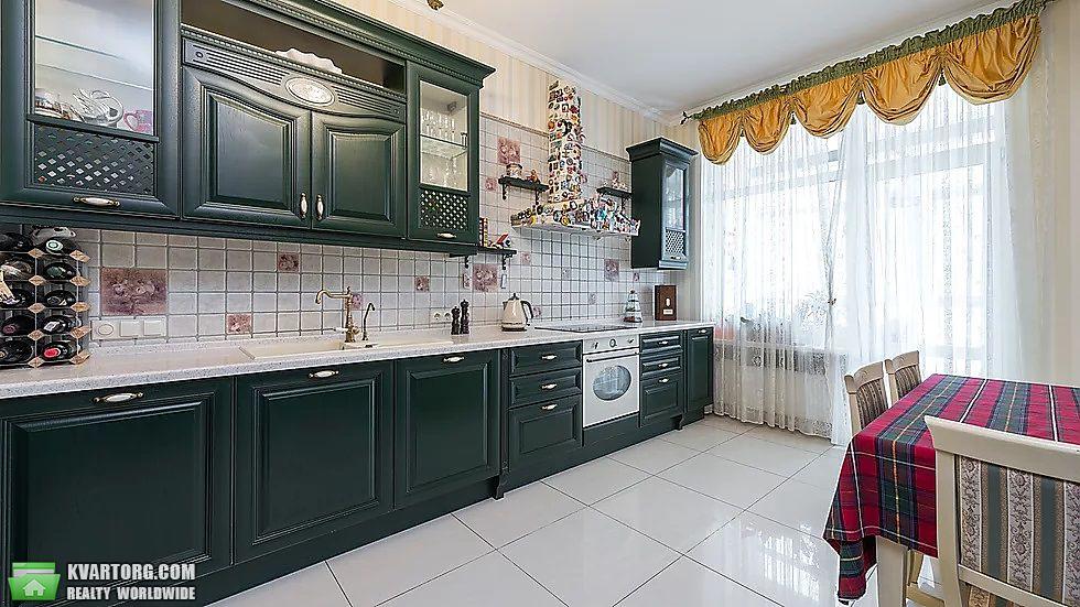 продам 3-комнатную квартиру Киев, ул. Драгомирова 9 - Фото 7