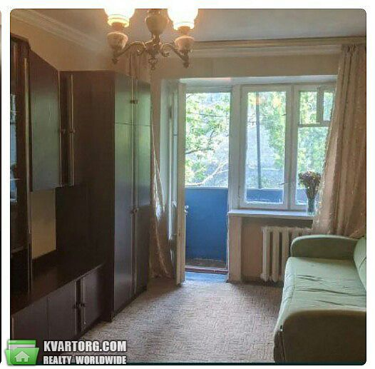 сдам 2-комнатную квартиру Киев, ул. Гарматная - Фото 2