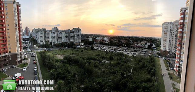 сдам 1-комнатную квартиру Киев, ул.Мейтуса 4А - Фото 9