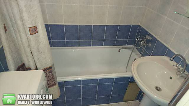 продам 1-комнатную квартиру. Одесса, ул.Вильямса . Цена: 42000$  (ID 2123278) - Фото 5