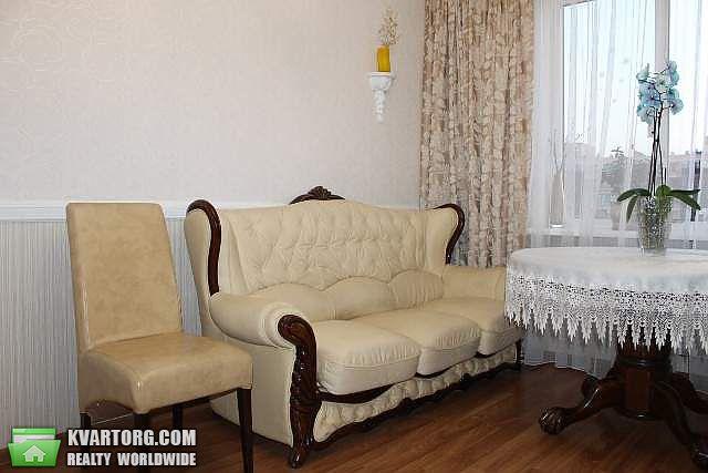 продам 1-комнатную квартиру. Одесса, ул.Маршала Говорова . Цена: 74000$  (ID 2161106) - Фото 8