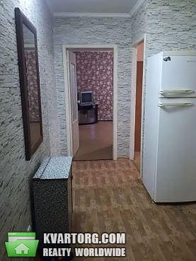 сдам 3-комнатную квартиру Николаев, ул.ул. Южная-ул. Чайковского - Фото 2