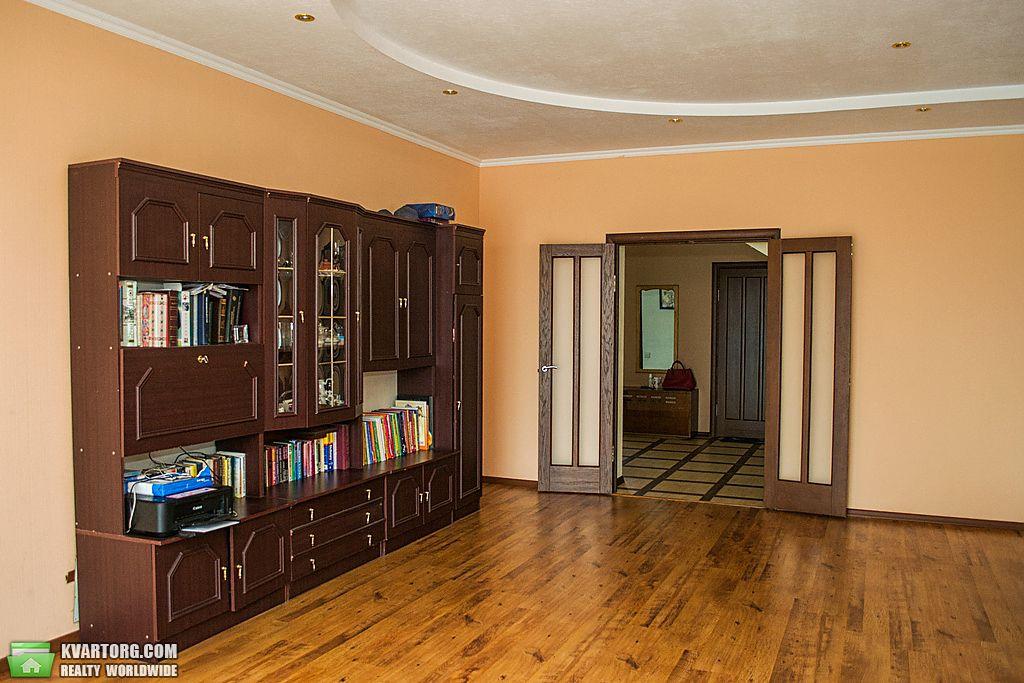 продам дом Днепропетровск, ул.Опытный - Фото 9