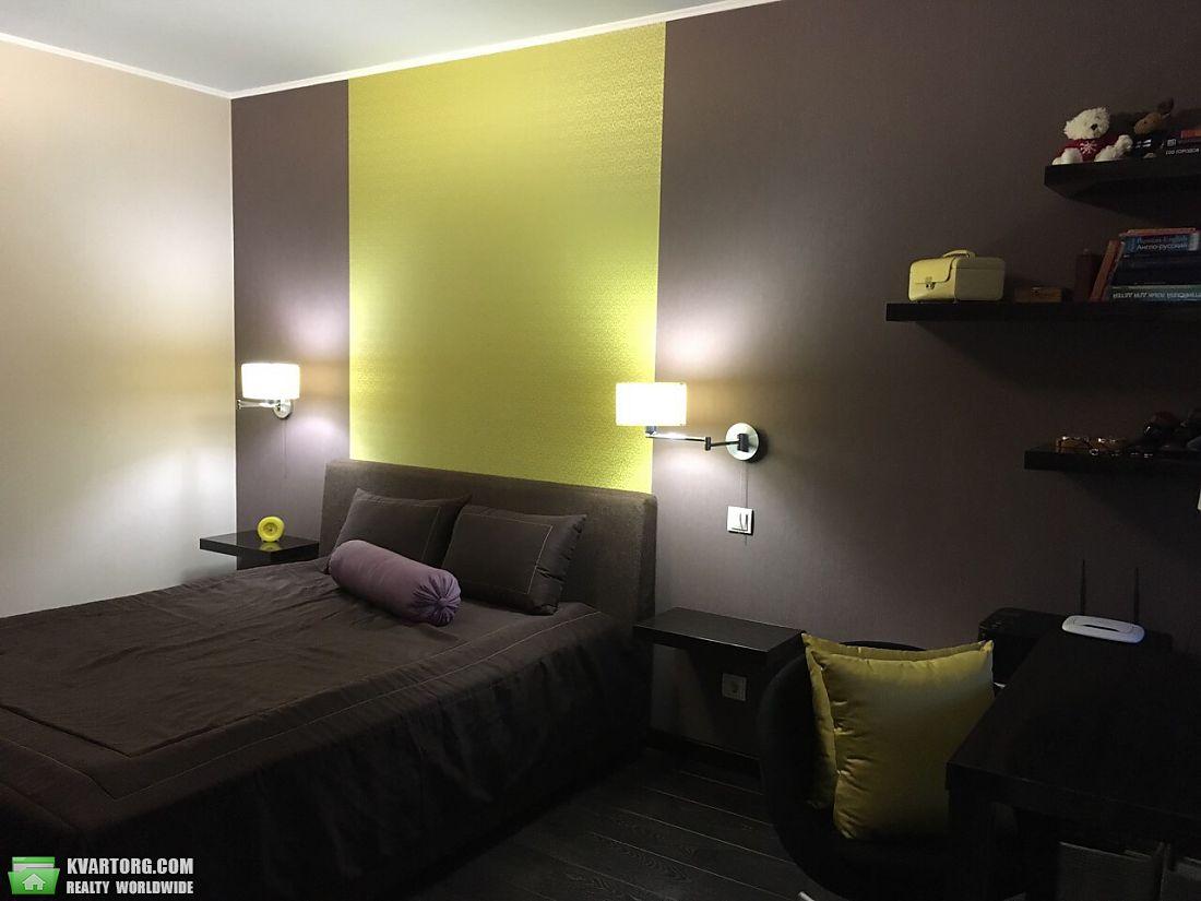 продам 1-комнатную квартиру Буча, ул.Б.Хмельницкого 6 - Фото 9