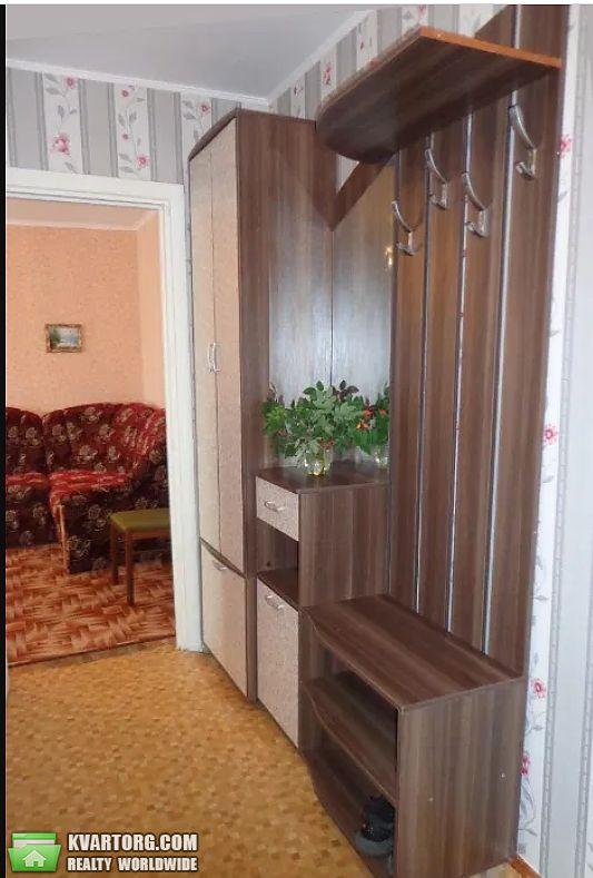 сдам 2-комнатную квартиру Киев, ул. Липковского 32 - Фото 3
