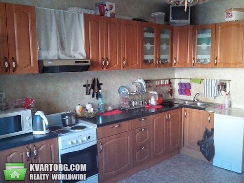 продам 3-комнатную квартиру Харьков, ул.Тимуровцев - Фото 2