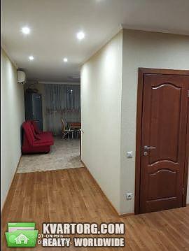 сдам 3-комнатную квартиру Киев, ул. Срибнокильская 2А - Фото 4