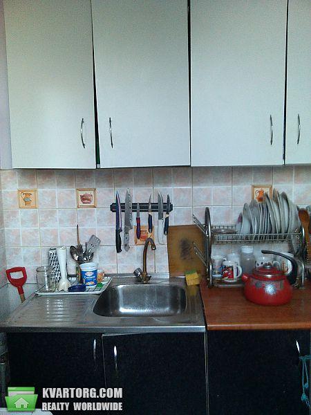 продам 2-комнатную квартиру Одесса, ул.Богдана Хмельницкого  44 - Фото 5