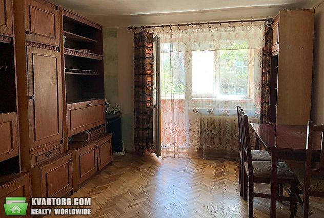 продам 2-комнатную квартиру Киев, ул. Жуковского 5 - Фото 1