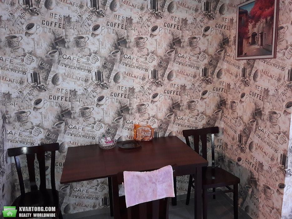 сдам 1-комнатную квартиру. Киев, ул. Симиренко 14а. Цена: 285$  (ID 2195243) - Фото 2