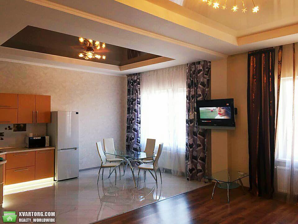 продам 1-комнатную квартиру Харьков, ул.Гольдберговская 9 - Фото 1