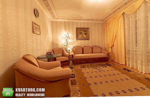 сдам квартиру посуточно Киев, ул. Кутузова пер 14 - Фото 6