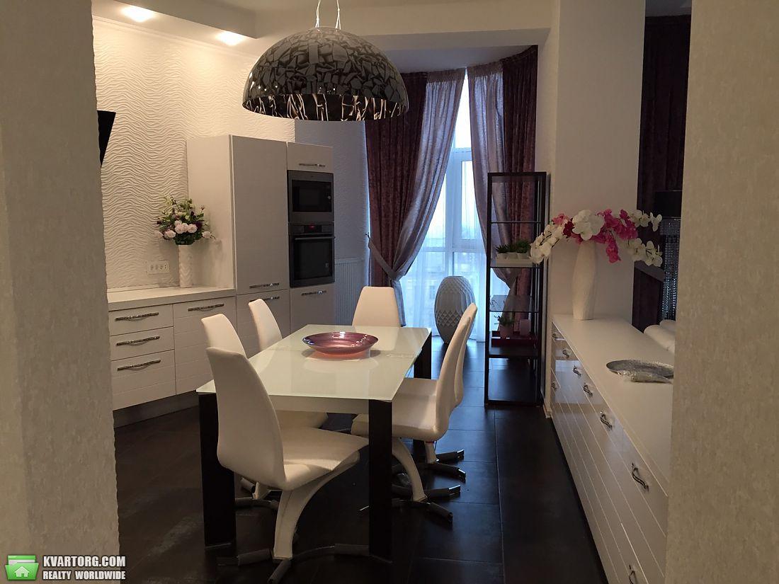 продам 3-комнатную квартиру. Одесса, ул.Лидерсовский бульвар 5. Цена: 540000$  (ID 2400925) - Фото 1