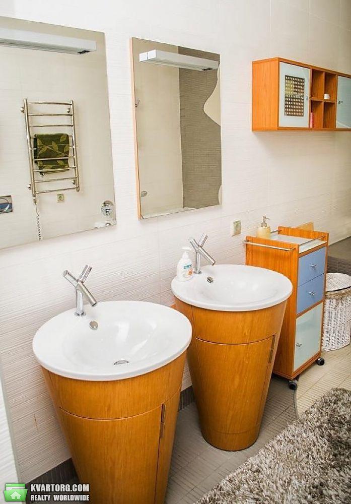 продам 4-комнатную квартиру Днепропетровск, ул.Комсомольская 001 - Фото 1