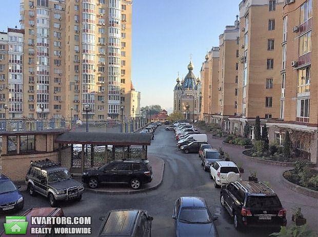 продам 3-комнатную квартиру Киев, ул. Героев Сталинграда пр 4 - Фото 5