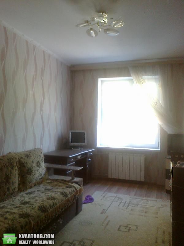 продам 2-комнатную квартиру. Донецк, ул.Коммунистическая . Цена: 18000$  (ID 1795642) - Фото 4