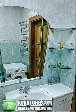 сдам 3-комнатную квартиру. Киев, ул.Болорусская 32. Цена: 16500$  (ID 2295632) - Фото 6