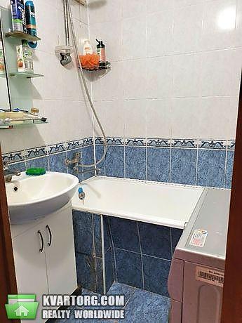 продам 3-комнатную квартиру Киев, ул. Северная 48а - Фото 3
