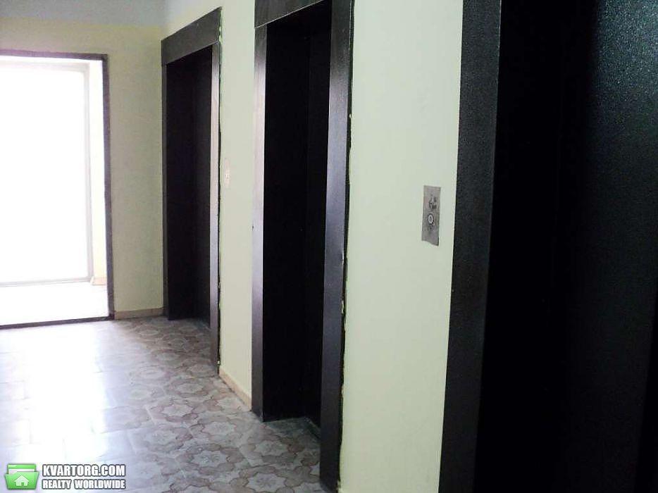 продам 3-комнатную квартиру. Киев, ул. Правды пр 31а. Цена: 83000$  (ID 2027754) - Фото 9