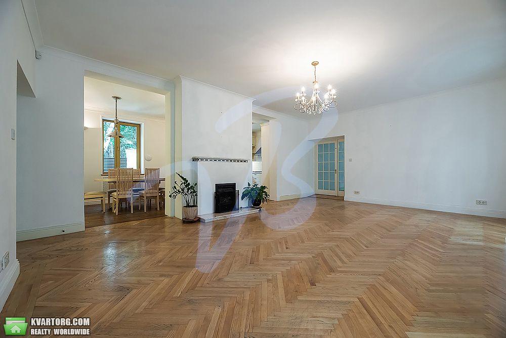 продам дом Киев, ул.ул Памви Беринди 14 - Фото 5