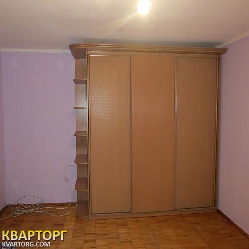 сдам 2-комнатную квартиру Киев, ул. Лайоша Гавро 11-А - Фото 1