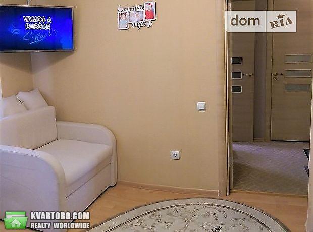продам 1-комнатную квартиру Киев, ул. Оболонский пр 14е - Фото 6