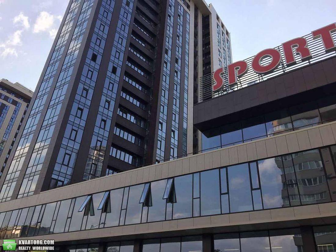 продам 4-комнатную квартиру Днепропетровск, ул. Симферопольская - Фото 2