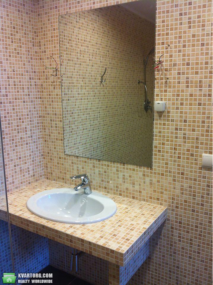 продам 3-комнатную квартиру Днепропетровск, ул.маршала судца - Фото 5