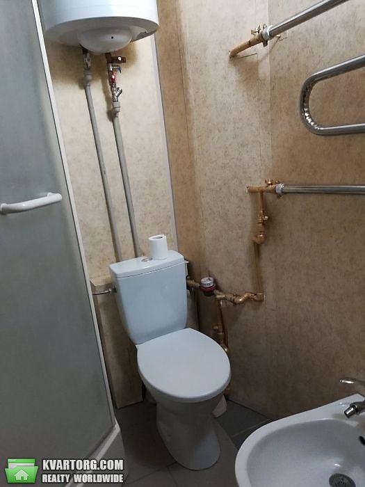 сдам 1-комнатную квартиру Харьков, ул.деревянко - Фото 3